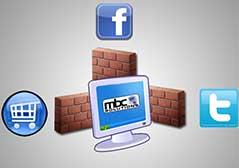 MBC Web Content Filtering