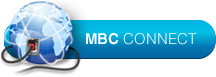 MBC CONNECT
