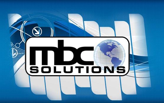 MBC Solutions